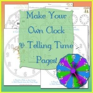 clocks_banner