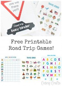 free-printable-road-trip-games-cutesy-crafts