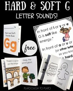 letter-sounds-soft-hard