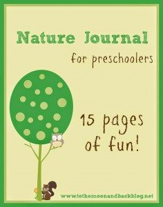 nature-journal-pin