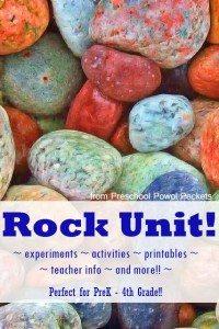 rockunit