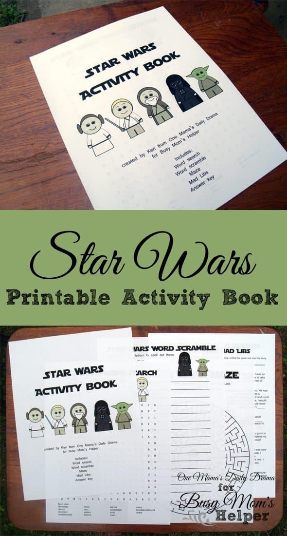 star-wars-printable