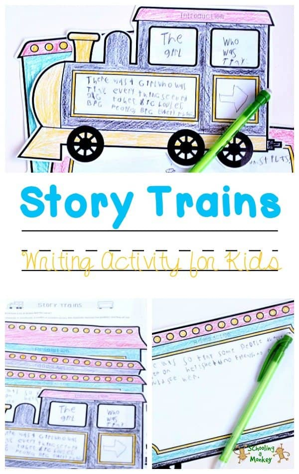 story-trains-pin