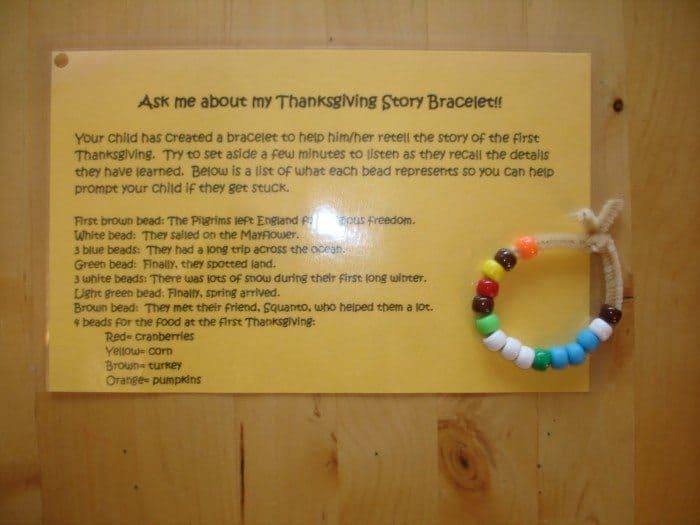 thanksgivingbracelet