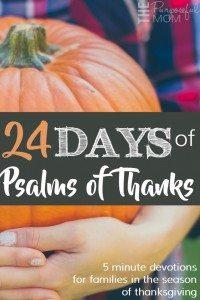 24-days-pinterest