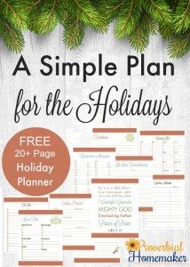 A-Simple-Plan-for-the-Holidays-Free-20-page-holiday-planner-PIN