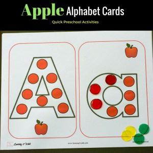 Apple-Alphabet-Cards-square