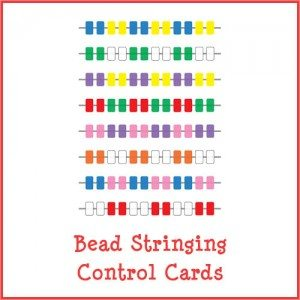 Bead-Stringing-Control-Cards-store-product-image