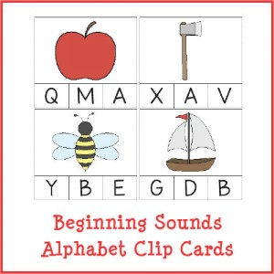 Beginning-Sounds-Alphabet-Clip-Cards-store-product-image