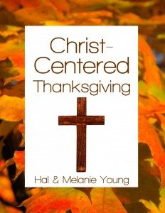 Christ-Centered-Thanksgiving-Cover-791x1024
