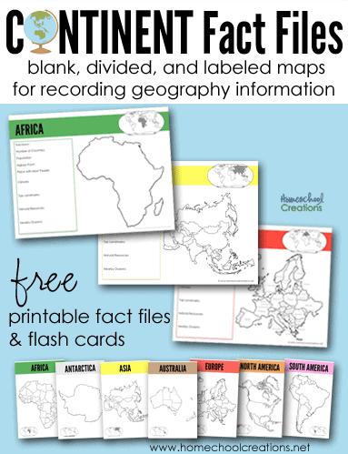 Continent-fact-files-and-flash-cards-from-Homeschool-Creations_edited-1