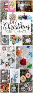 DIY-Christmas-Ornaments-Handmade-Christmas