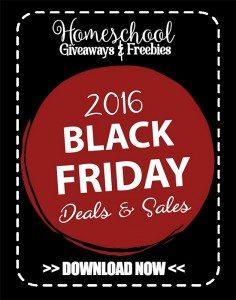 Deals-Sales-BFF16-550