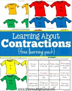 FREE-Contractions-Learning-Pack-This-Reading-Mama