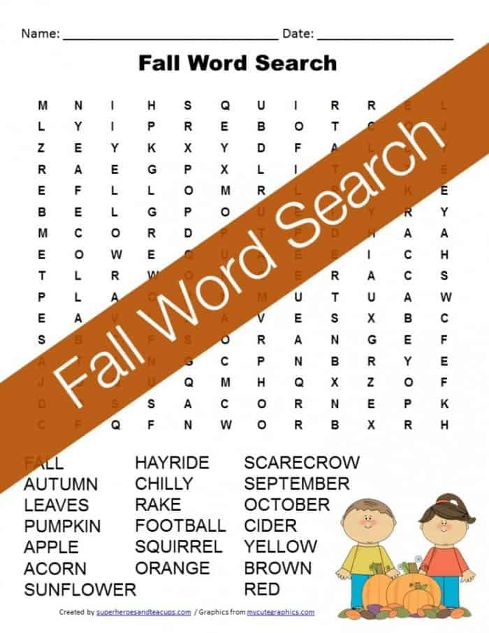Fall-Word-Search-Main-Image-768x994