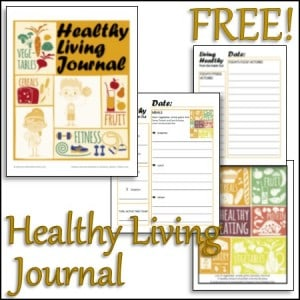 HealthJournalThumb
