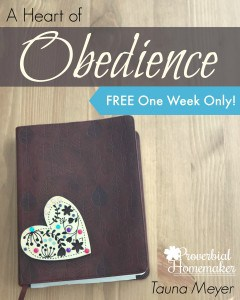 Heart-of-Obedience-Cover-FREE-one-week-only