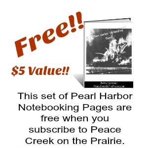 Pearl-Harbor-Freebie-2