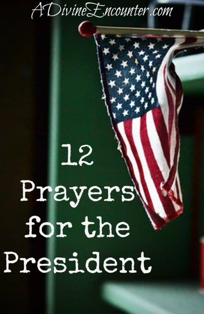 Prayers-for-the-President-668x1024