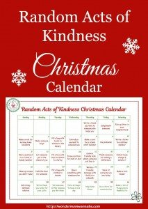 Random-Acts-of-Kindness-Christmas-Calendar-1