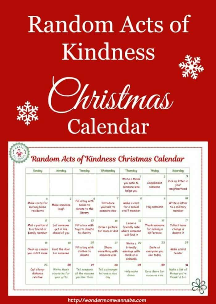Random-Acts-of-Kindness-Christmas-Calendar-1