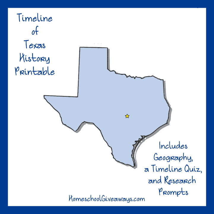 photo relating to Texas Printable known as No cost Texas Region Background Printable - Homeschool Giveaways