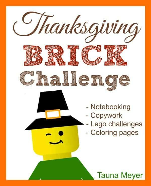 Thanksgiving-BRICK-Challenge-Cover-3