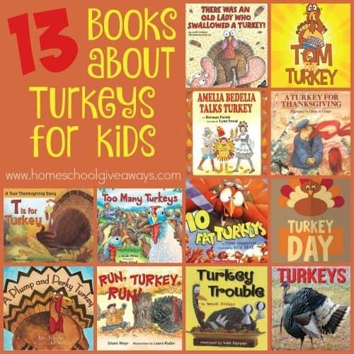 50 Turkey Resources