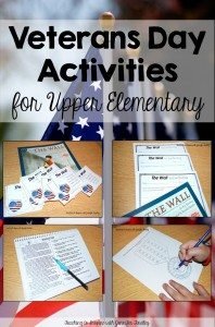 Veterans-Day-Activities-for-Upper-Elementary