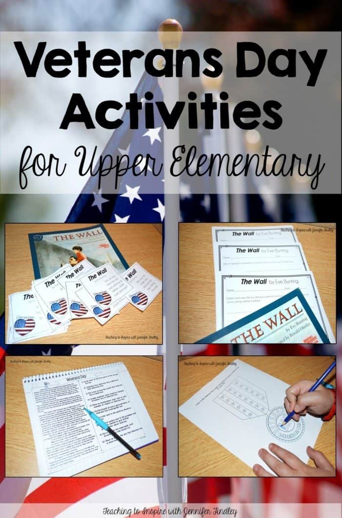 Veterans-Day-Activities-for-Upper-Elementary