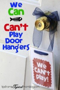 We-can-cant-play-door-hangers-title-533x800