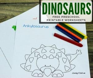 dinosaurs-free-preschool-printable-worksheets-1