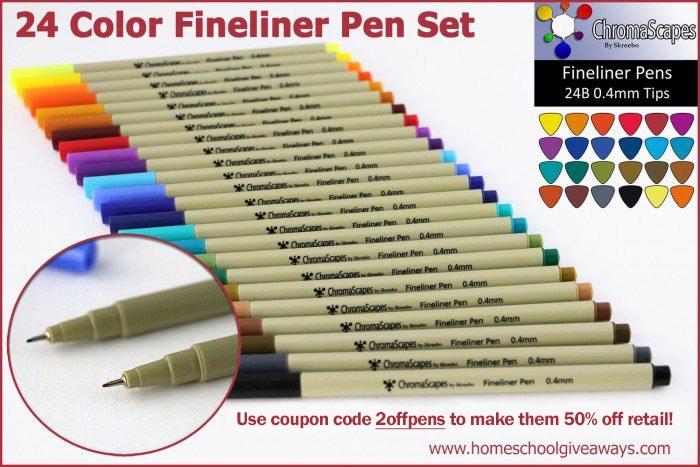 fineline-sale-700x467