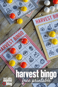harvest-bingo-HERO