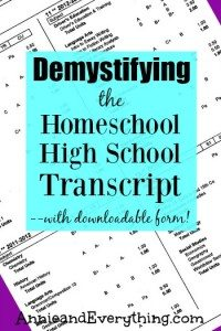 homeschool-high-school-transcript1