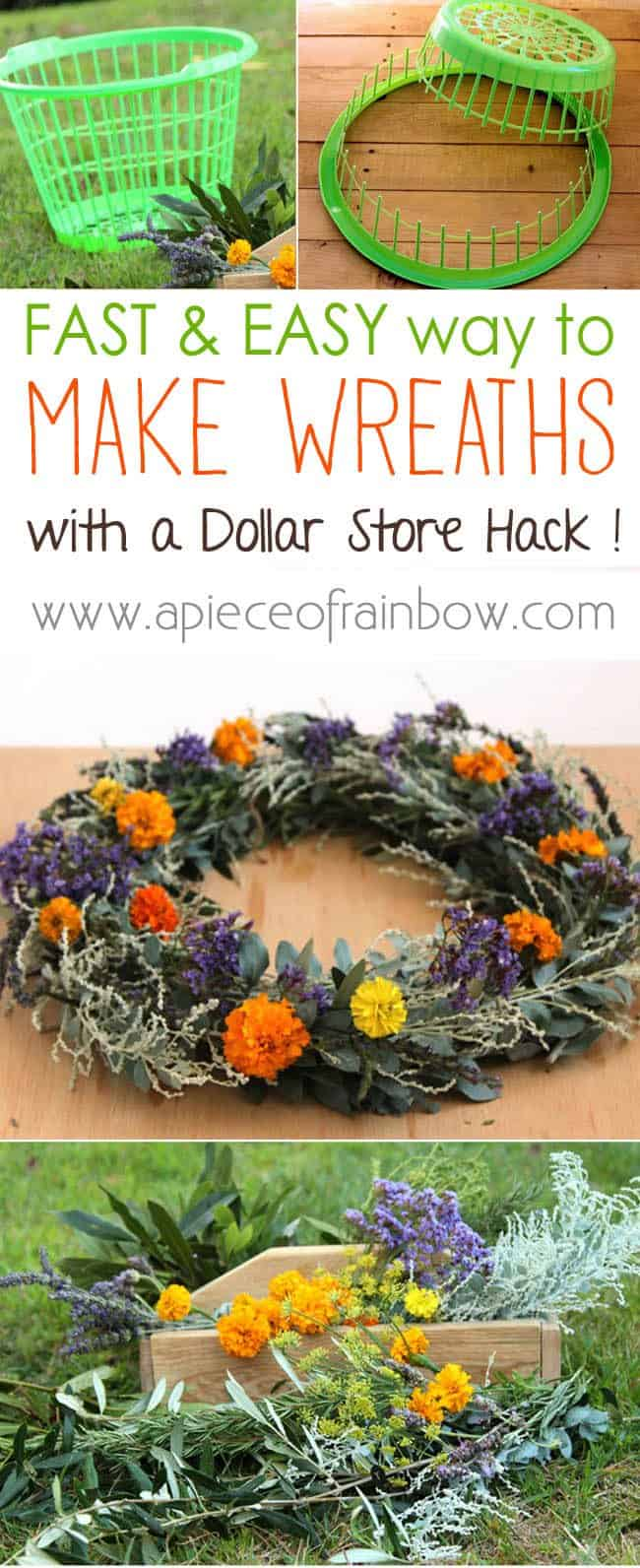 make-wreath-quick-easy-hack-apieceofrainbowblog1