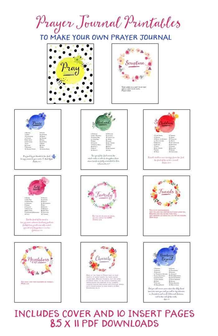 Journal of Child Language | Cambridge Core