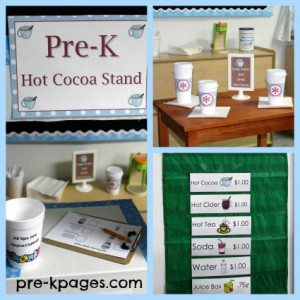 prekpages-dramatic-play-winter-hot-cocoa