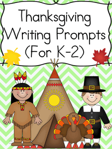 thanksgiving-writing-prompts