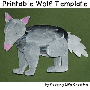wolf-template-image6