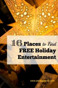 16-Places-to-Find-Free-Holiday-Entertainment-