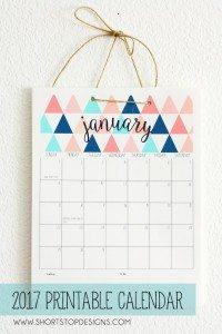 2017-Printable-Calendar (1)