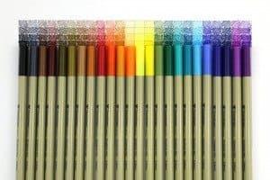 24B-Color-Chart