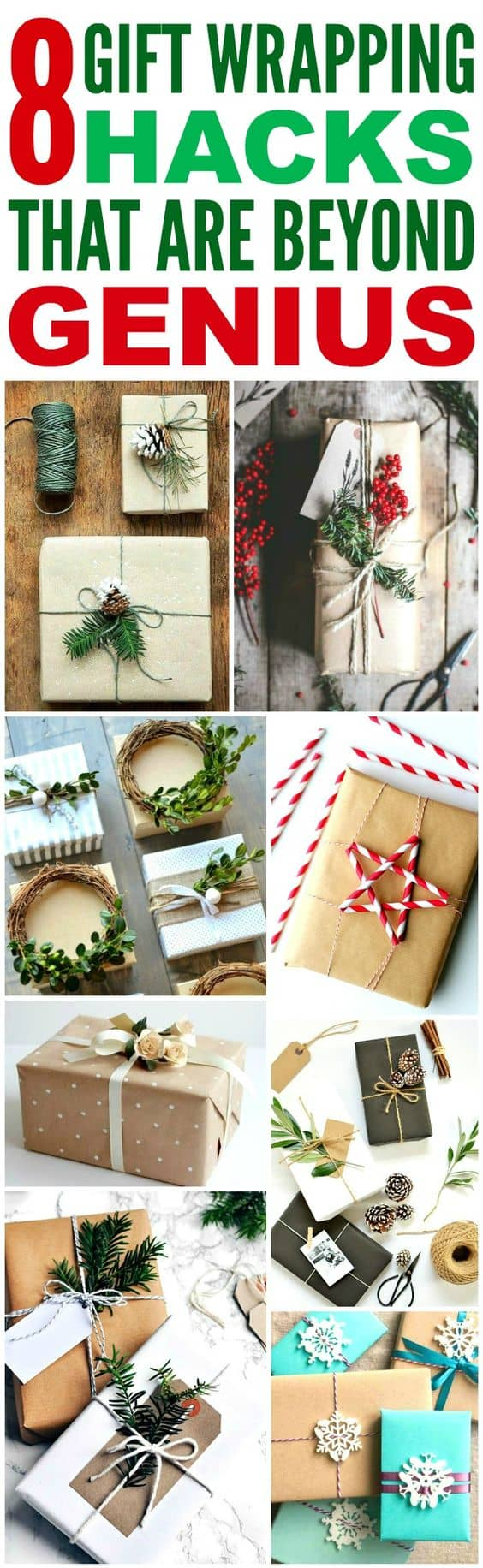 8giftwrapping