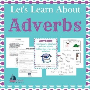 Adverbs-Submit