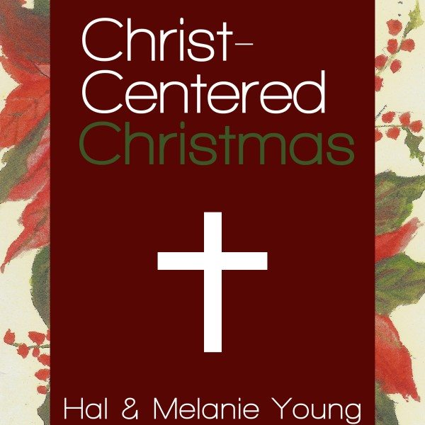 Christ-Centered-ChristmasCover-600x600