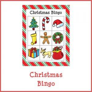 Christmas-Bingo-store-product-image