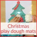 Christmas-play-dough-mats1