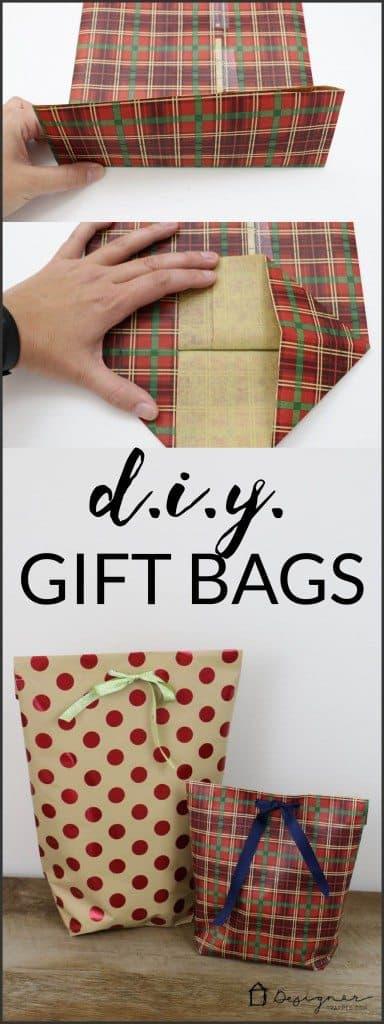 DIY-gift-bags-Pinterest-01-384x1024