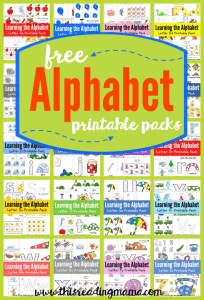 FREE-ABC-Printable-Packs-from-Learning-the-Alphabet-This-Reading-Mama
